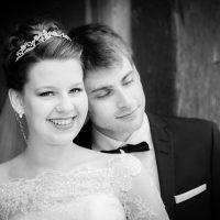 Hochzeitsmesse in Schweinfurt