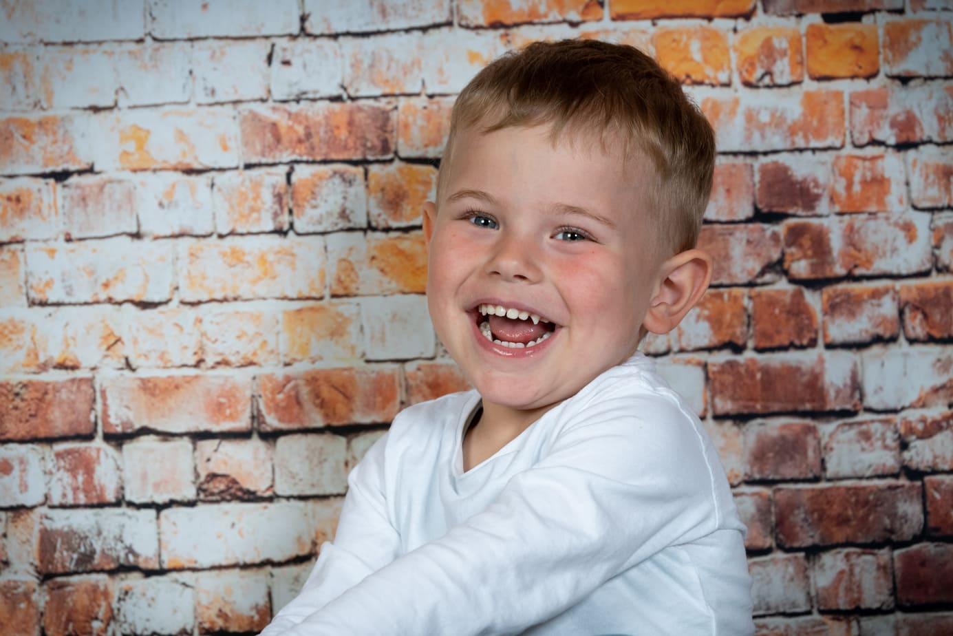 Kindergartenfotograf