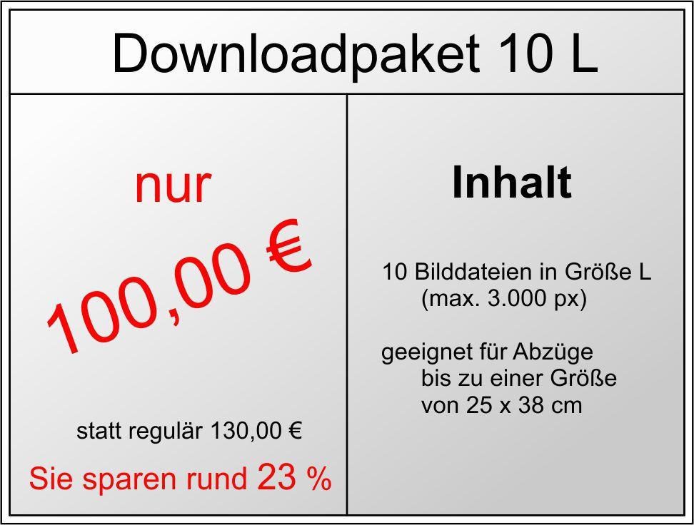 Downloadpreise