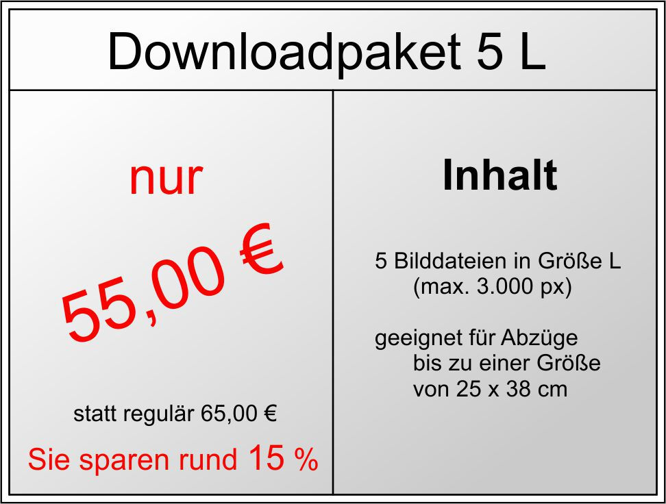 Downloadpaket