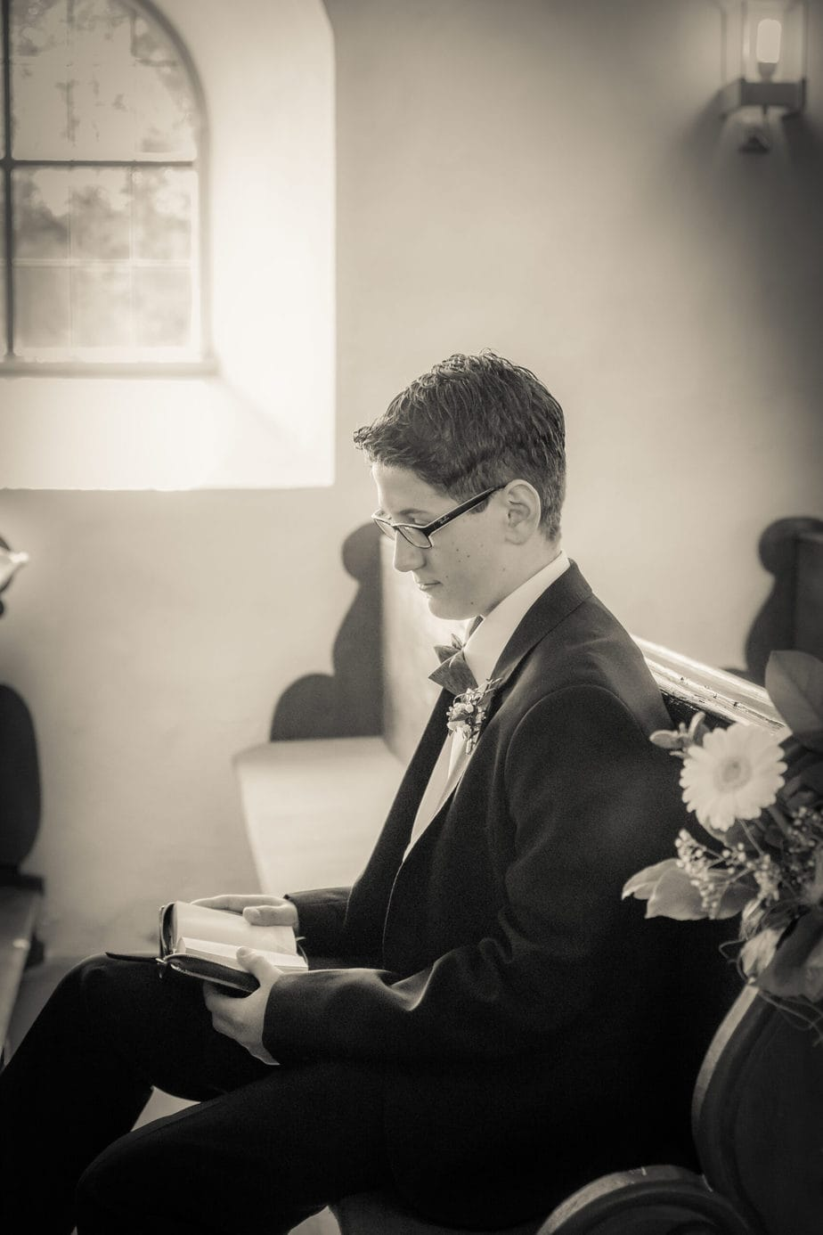 Fotograf Taufe Kommunion Konfirmation Geburtstag